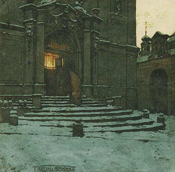 http://www.tfsimon.com/tfsimon-novak85-a-quiet-spot-in-Hradcany.jpg