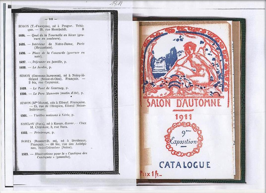 TFSimon-Salon-d-Automne
